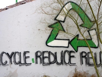 reduce-reuse-recycle-min