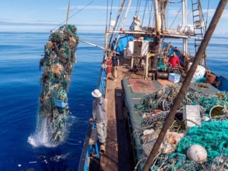 Largest-ocean-cleaning-operation-ever-recovers-100-tons-of-waste